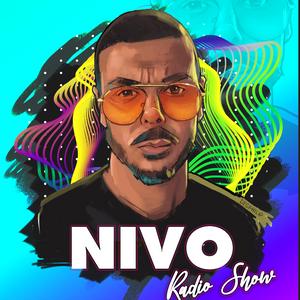 Nivo - The Radio Show