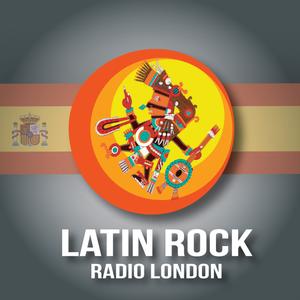 Spanish UnderGround en Latin Rock