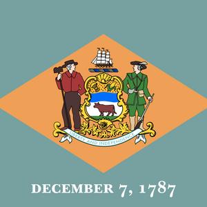 Stan Wyjątkowy, 05.12.11 - Delaware