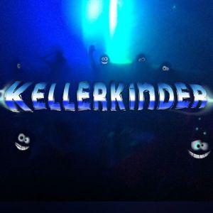2.ENH by KELLERKINDER Set1
