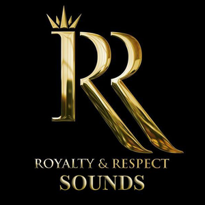 ROYALTY AND RESPECT SOUNDS LOCKDOWN CHRISTMAS EDITION- SOULCURE RADIO
