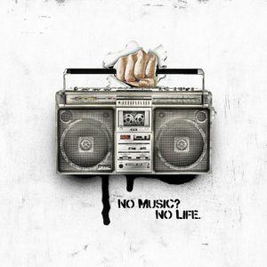 Smoke - In The Mix (130 BPM) 25.08.12