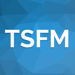TruckSimFM | New Applicants Demo Example