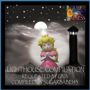 Lighthouse Compilation
