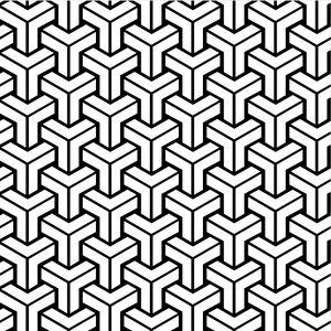Patterns In My Mind
