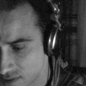 Canto Vivo Podcast #1 by Mr. Drew