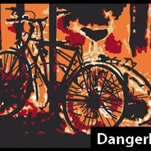 |MIXTAPE|Dangerdole|Side B|