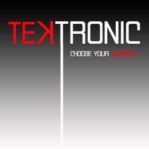 Tektronic: Rush