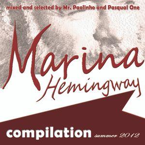 Marina Hemingway Compilation