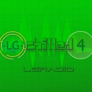 Chilled-LG-4