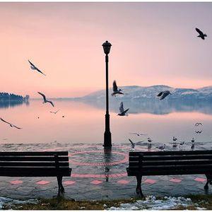 Winter Soul - Sparkless in da mix
