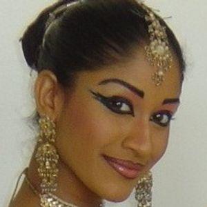 Sinhala Radio program from Germany 1