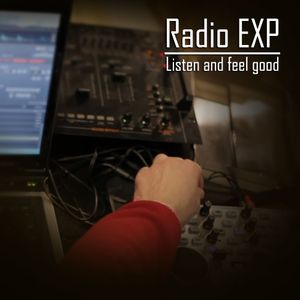 Radio Experi-Mental puntata 6    We are Unstoppable!!!