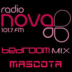 #8 Mascota - Nova Bedroom Mix radio show (29 July 2014) Part.2