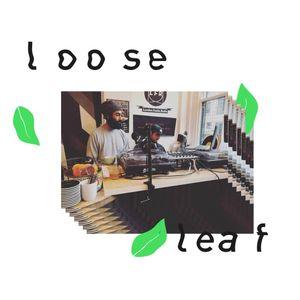 Loose Leaf: Volume 2