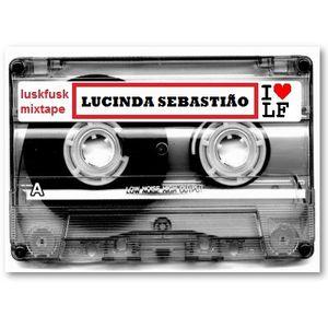 LF Mixtape de Lucinda Sebastiao