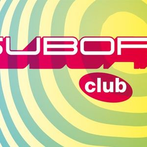 Live @ Suborn Club 05/11/2011 Part 2
