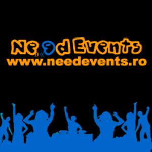 DjChristyan - Ce Avem Noi Aici (powered by NeedEvents.ro) September 2011