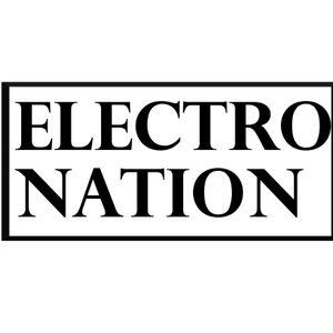Electro Nation 5-24-13 / 5-25-13