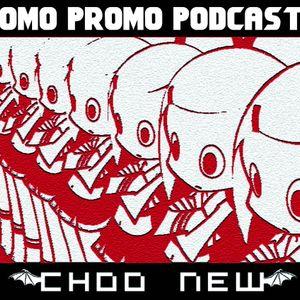 ACO PROMO Podcast #01 - Choo New