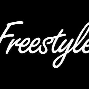 Fanatics Freestyle Favorites #5
