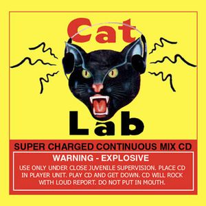 CatLab 1999