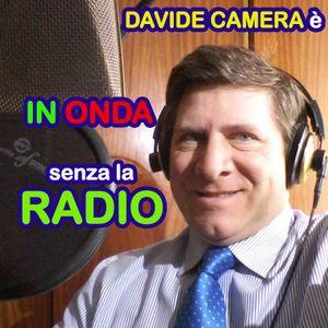IN ONDA SENZA LA RADIO episodio 9