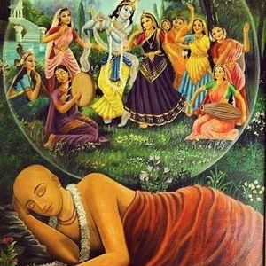 2016 - 3-24 - SPP - Gauranga - Mangala - Lila - Stotram - AM.MP3