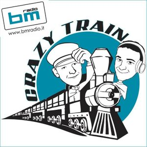 1° On Air - Crazy Train from BMradio.it