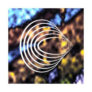Intro-Spettiva #82 : Simona Faraone (New Interplanetary Melodies)