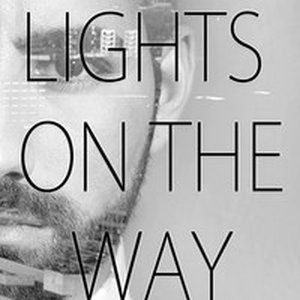 LIGHTS ON THE WAY ·· MIXTAPE #1·· PABLO CEBRIAN