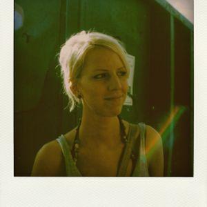 DJ:TRAILANDERROR - NALDJORLAK (Liveset @ club.l 2010)