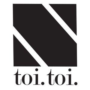 Nicolàs lutz @ Toi Toi, London, UK (31.03.2013)