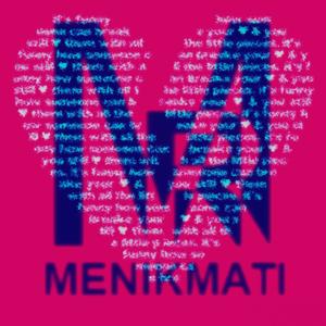 Mr. Menikmati's Halloween Heartbreak Mix 2011