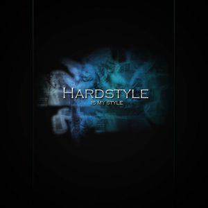 bivs hardstyle mix 2k16 007 re upload