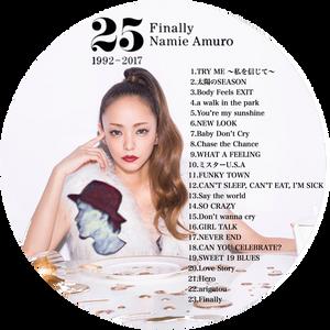 zaroori tha female version mp3 song download pagalworld