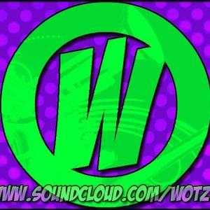 WOTZiT - All Sorts Mix