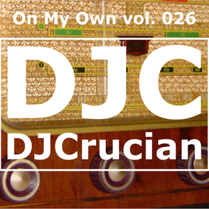 DJ_Crucian-On_My_Own_026-16-07-2016-G3M