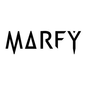 Mix By MARFY