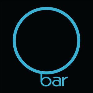 Ayman Nageeb Live @ O bar ( Aug 2014 )