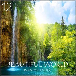 Beautiful World Episode 12