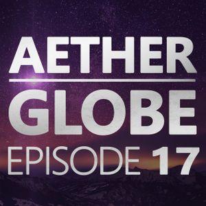Aether Globe 17 [TRANCE]