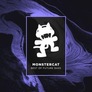 Monstercat - Best of Future Bass Mix