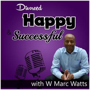 156: Divorce and Children - 3 Things That Helped Us