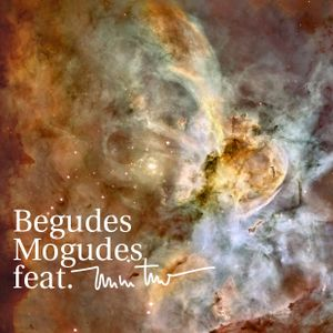 Begudes Mogudes feat. Wini Two