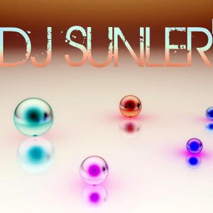 session trance&house vol.1 mixed by dj sunler