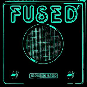 The Fused Wireless Programme 22nd July 2016