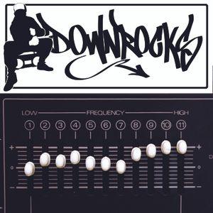 Electro-Bass - Electro-Funk power-mix by Downrocks (Kapi)