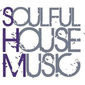 SoulfulHouse Collection Vol. 01 by DJ Tomweling