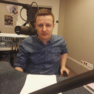 LWE - Marcin Orliński - Środki doraźne